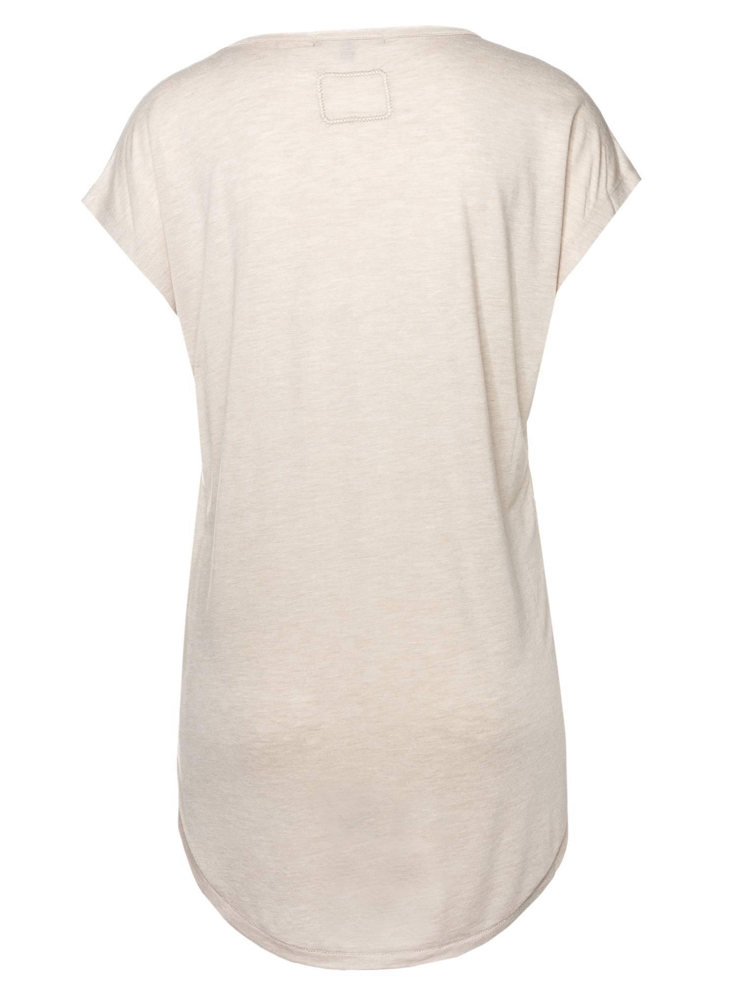 Tigha T-Shirt Effi für Damen