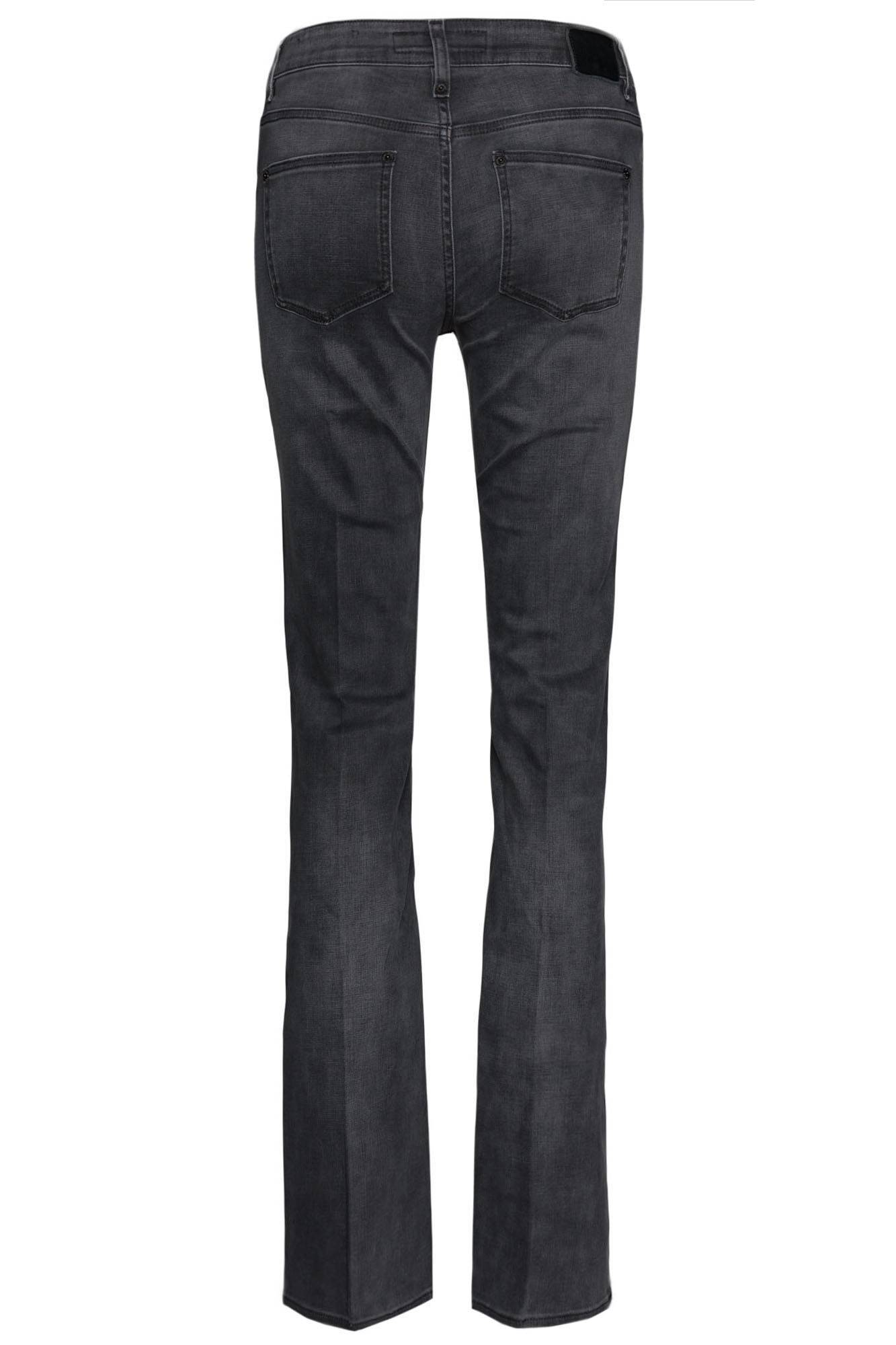 DRYKORN JEANS Noon per donna