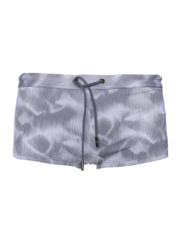 Badehose Swimwear