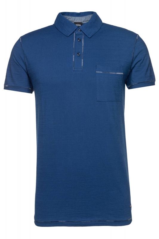 T-Shirt Percept