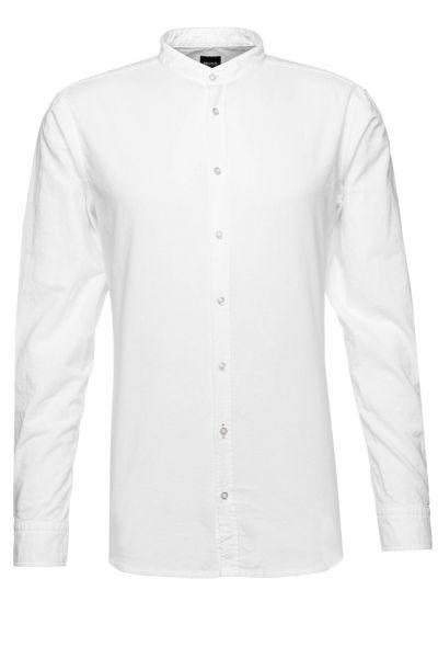 Hemd Eeasy_2 in Weiß