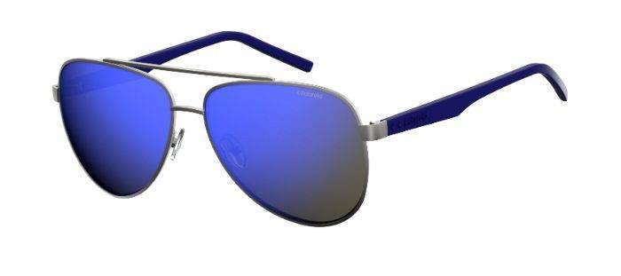 Polaroid Sonnenbrille 2043/S M für Herren U08d9acnM
