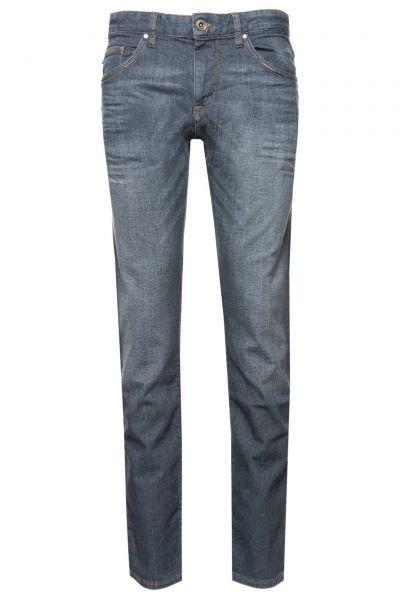 Jeans Roy in Blau