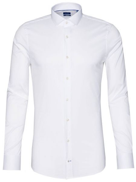 Hemd Puri3 in Weiß