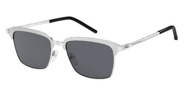 Sonnenbrille Marc 137/S in CTL