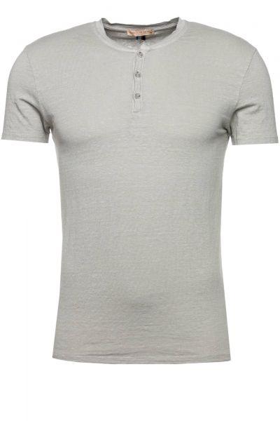 T-Shirt WO in Beige
