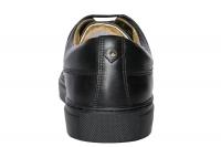 Vorschau: Sneaker Futurism_Tenn_grpl1 in Schwarz