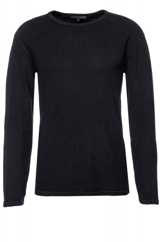 Sweatshirt Daze