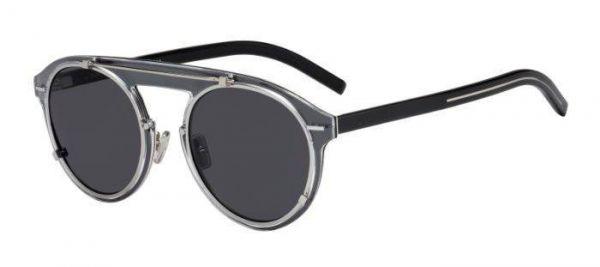 Sonnenbrille Diorgenese Men in 7C