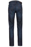 Vorschau: Jeans Mitch in Dunkelblau