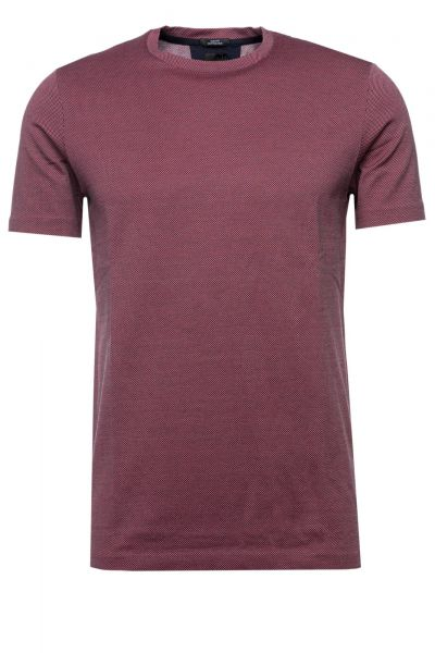 T-Shirt T-Tribel 32 in Rot