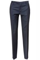 Vorschau: Anzug Herby-Blayr in Blau