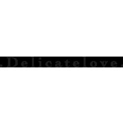 DELICATE LOVE