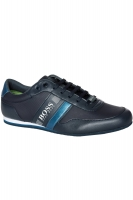 Vorschau: Sneaker Lighter_Lowp_drive in Dunkelblau/Navy