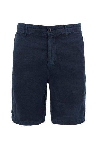 Shorts Siman2-Shorts-D in Dunkelblau
