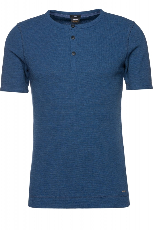 T-Shirt Trixer