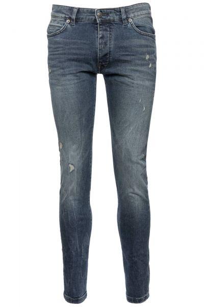Jeans Jaz in Dunkelblau
