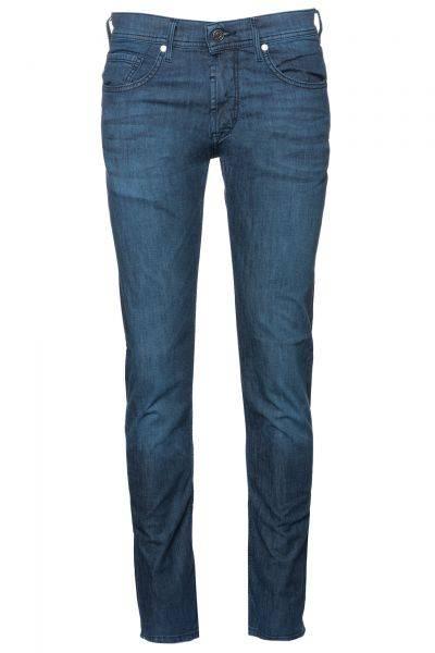 Jeans Jack in Blau