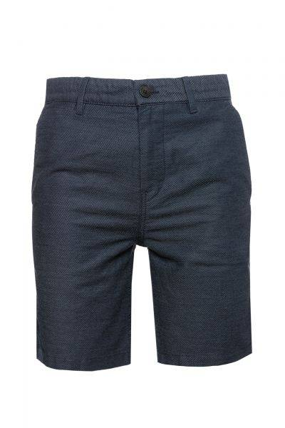Shorts Siman2 in Dunkelblau