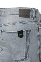 Vorschau: Jeans Jaw in Beige