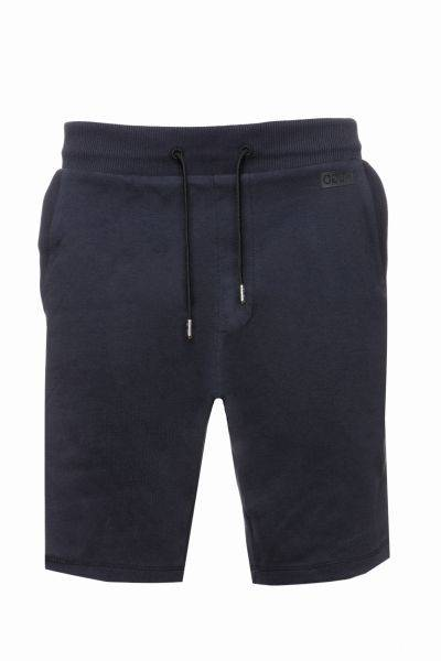 Shorts Diz in Dunkelblau