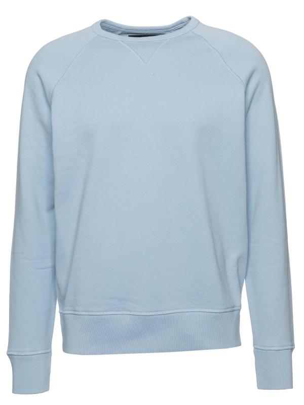 Sweatshirt Razer