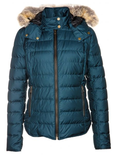 Daunenjacke Avedon Down Jacket in 80119