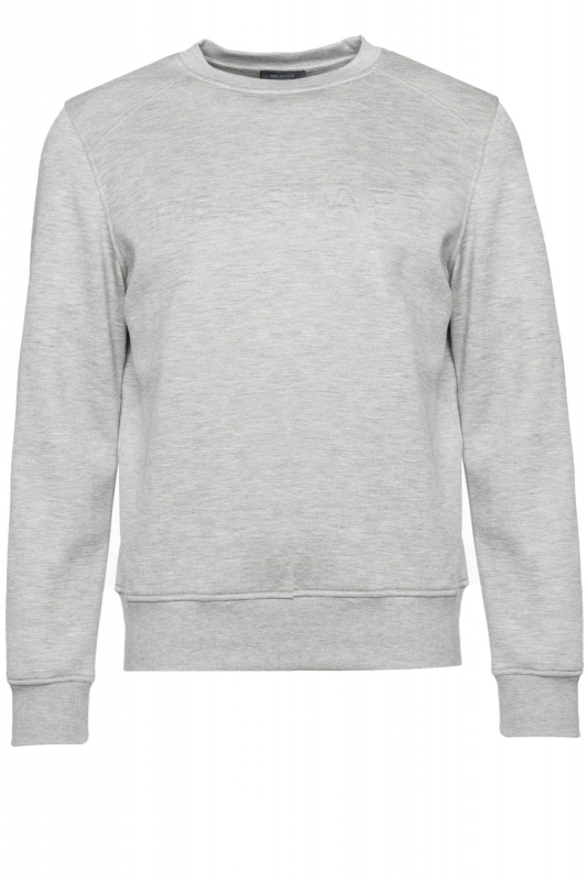 Sweatshirt Belsford