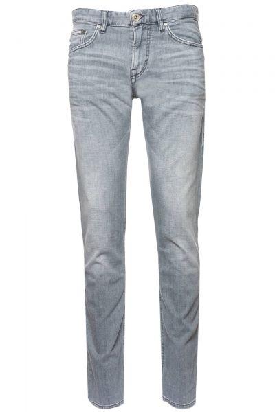 Jeans Mitch in Grau