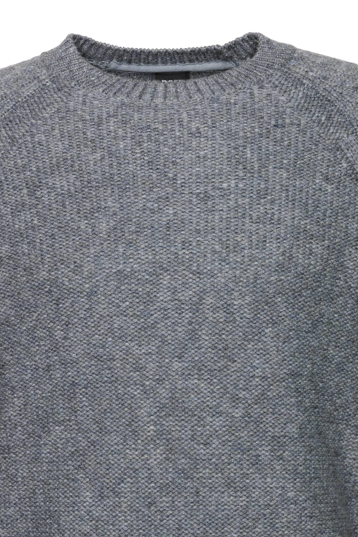 S.E.H KELLY Sweaters Sweaters Sweaters  836787 blu 70cec0