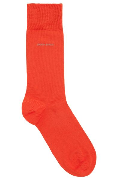 Socken Marc RS Colours in Orange