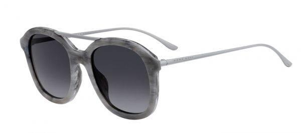 Sonnenbrille 0944/S Women in Mehrfarbig