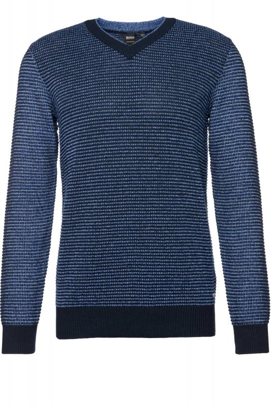 Pullover Kevrech
