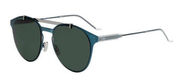 Sonnenbrille Dior Motion1 in 1E