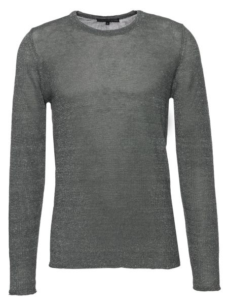 Pullover Heath in Oliv