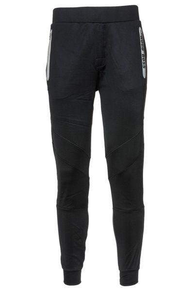 Jogginghose Dynamic Pants in Schwarz