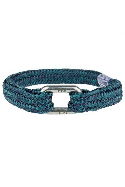 Armband Limp Lee in Blau