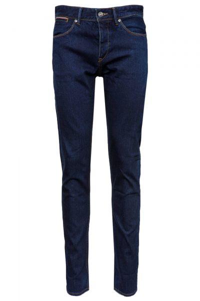 Jeans Delaware3-Edge1 in Blau