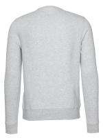 Vorschau: Sweatshirt Stadler in Grau