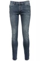 Vorschau: Jeans Jaz in Dunkelblau