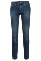 Vorschau: Jeans Delaware3-1 in Blau