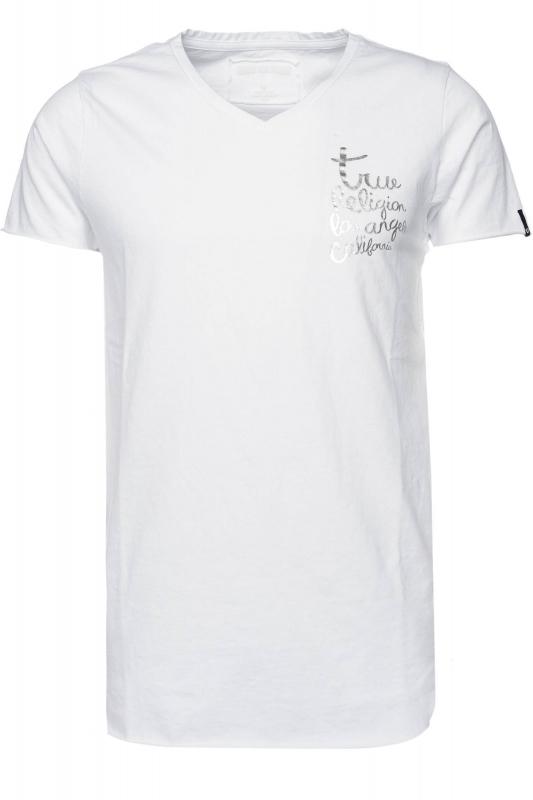 T-Shirt Longhorn