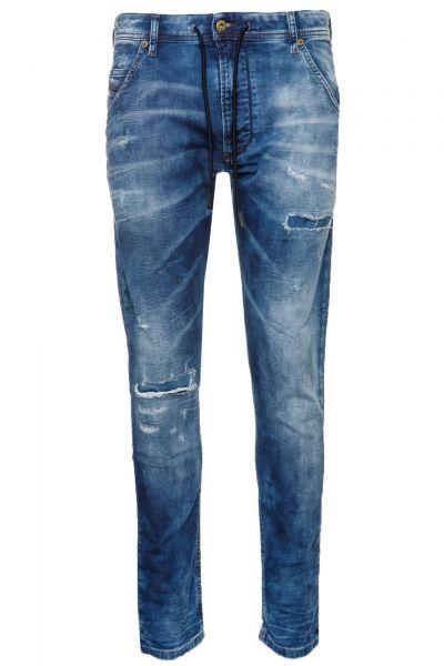 Jeans Krooley CB-NE in Blau