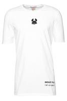 Vorschau: T-Shirt Amaya in Weiß