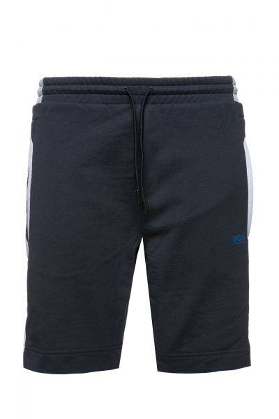 Shorts Headlo in Dunkelblau