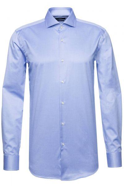 Hemd Jason in Blau