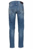Vorschau: Jeans Mitch in Hellblau