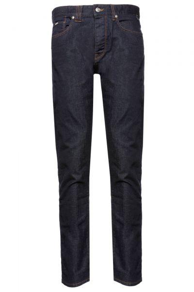 Jeans Atlantic1 in Dunkelblau