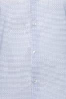 Vorschau: Hemd Erriko in Blau