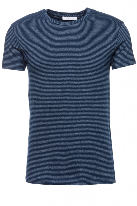 T-Shirt Kronos